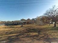 Address Not Disclosed Burleson TX, 76028