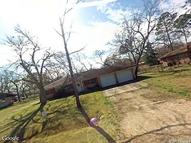 Address Not Disclosed Richwood TX, 77531