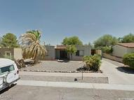 Address Not Disclosed Green Valley AZ, 85614