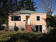 Address Not Disclosed Bremerton WA, 98310
