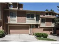 4245 Autumn Heights Drive B Colorado Springs CO, 80906