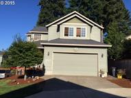 40308 Dubarko Rd Sandy OR, 97055
