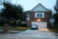 15120 Elstree Dr Channelview TX, 77530
