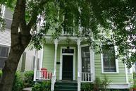 3824 Avenue O 1/2 Galveston TX, 77550