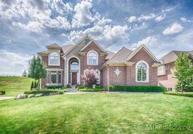 1176 Clear Creek Rochester Hills MI, 48306