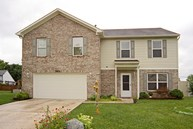 1911 Monticello Dr Greenfield IN, 46140