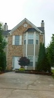 16 Haley Place Cartersville GA, 30121