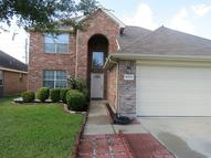 16834 Great Oaks Glen Dr Houston TX, 77083