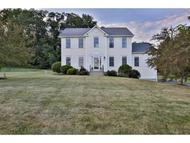 15 Greenfield Parkway Bedford NH, 03110