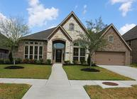 2417 Copper Sky Dr Pearland TX, 77584