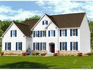 5 Mount Vernon Drive Macungie PA, 18062
