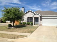 6424 Seal Cove Fort Worth TX, 76179