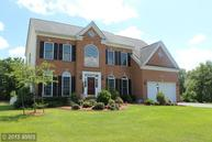 2107 Thompson Hill Court Silver Spring MD, 20905