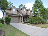 17531 Salt River Valley Circle Humble TX, 77346