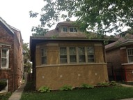 6937 South Campbell Avenue Chicago IL, 60629