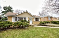 3717 West 120th Place Alsip IL, 60803