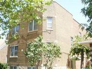 4243 Euclid Avenue East Chicago IN, 46312