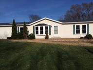 W226s8710 Durand Dr Big Bend WI, 53103