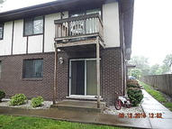 310 George Street 1nw Bensenville IL, 60106