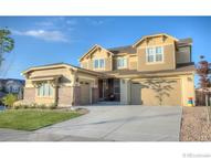 6254 South Kewaunee Way Aurora CO, 80016