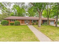 1300 Emigh St Fort Collins CO, 80524