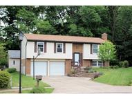 2781 Mapletree Court Reading OH, 45236