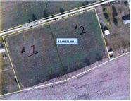 0 Fitzgerald Outlet Road Lot #2 Mount Sterling OH, 43143
