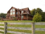 6931 Patton Road Mount Vernon OH, 43050