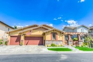 11518 Springwood Court Riverside CA, 92505