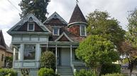 84 State Street Willits CA, 95490