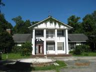 1714 Old River  Trl Chuluota FL, 32766