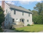12 Willow Rd Holbrook MA, 02343