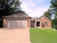 10495 Walnut Lane Foristell MO, 63348