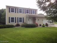 2308 Meadow Hills Drive Sw Rochester MN, 55902