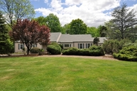 10 Laurie Ct Scotch Plains NJ, 07076