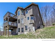 54 Geiger Rd New Milford CT, 06776