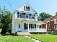 30 Sunset Avenue W Red Bank NJ, 07701