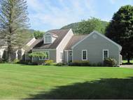540 Lower Hollow Road 7 Manchester VT, 05254