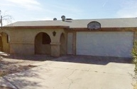 2109 Kingston Bullhead City AZ, 86442