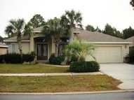 4014 Drifting Sand Trail Destin FL, 32541