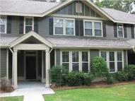 8377 Spring Farm Gate Circle North Charleston SC, 29418