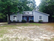 516 Cedar Field Ln West Columbia SC, 29170