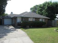 6710 Oriole Court Fort Worth TX, 76137
