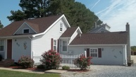 517 East Main St. Fruitland MD, 21826