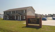 Brookevillage # 1501 Dexter MO, 63841