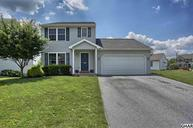 303 Swatara Creek Drive Jonestown PA, 17038