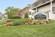 Towson Crossing Apartments Baltimore MD, 21234