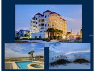 14 Somerset  St 503 Clearwater Beach FL, 33767