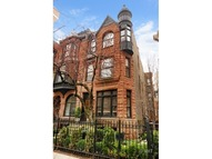 45 East Division Street Chicago IL, 60610