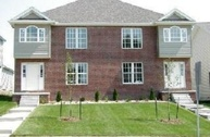 1535 Belclare Normal IL, 61761